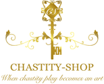 chastity-shop