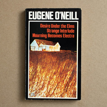 Desire Under the Elms ... by Eugene O'Neill, Random House Books, Paperback from A GOOD USED BOOK.