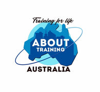 About Training Australia Online