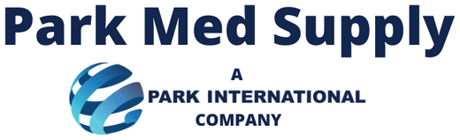 Park Med Supply