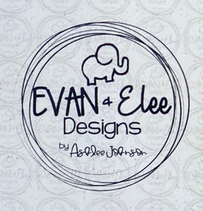 EVAN and Elee Designs