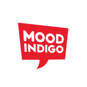 Mood Indigo Living