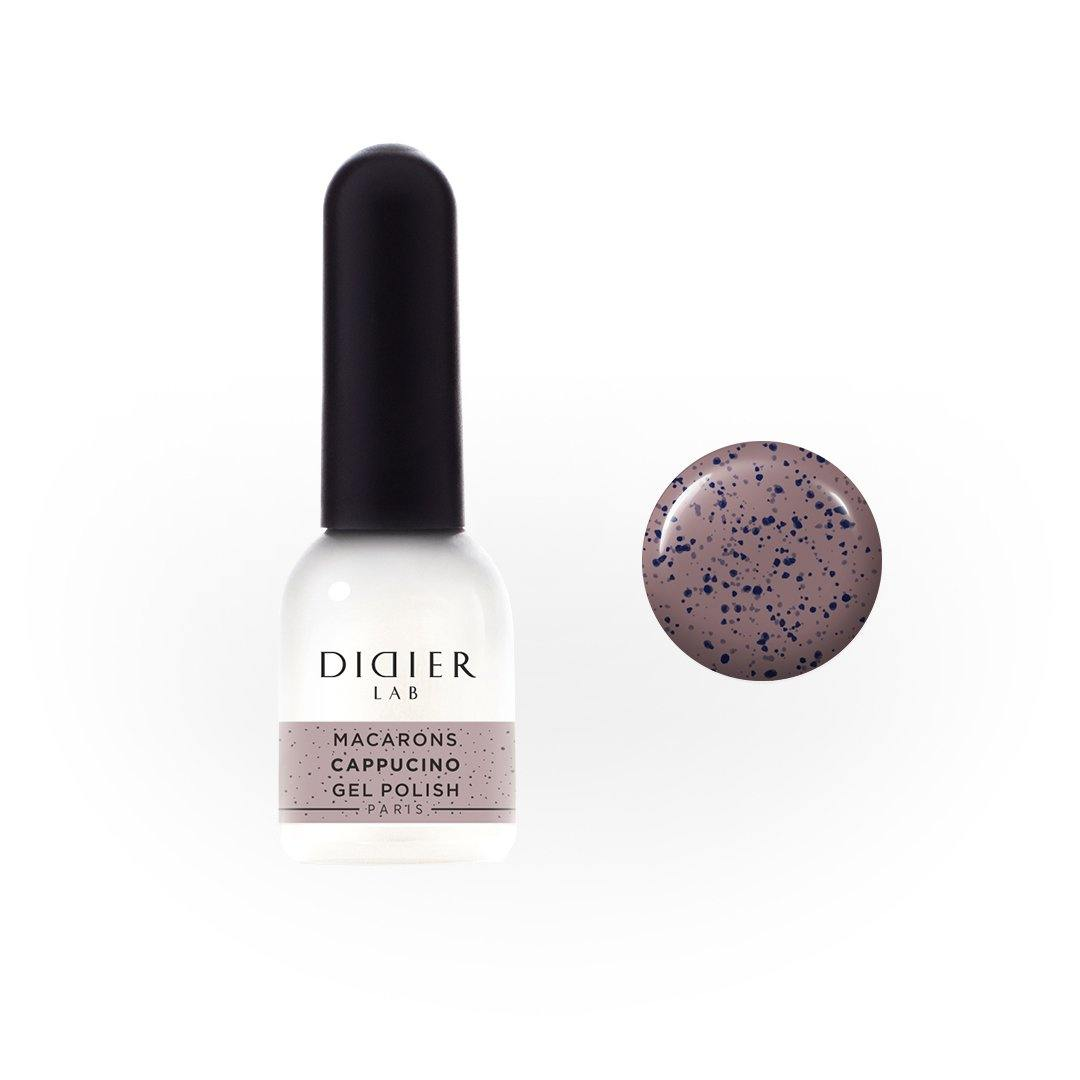 Didier Lab Macarons, 10 ml