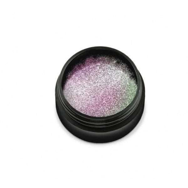 "Didierlab Decor Mermaid powder ""Didier lab"" red undertone (92525), 1g"
