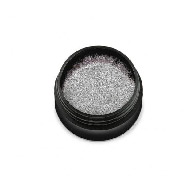 "Didierlab Decor Metal powder ""Didier Lab"", mirror particles (89533), 0,6 gr"