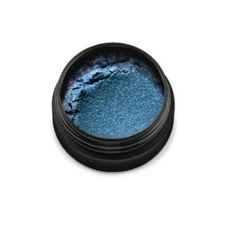 "Didierlab Decor Pigment powder 'Didier Lab"", ocean blue (6040), 10-60ɥm, 2,5g"