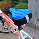 Bike Seat Saddle Cover