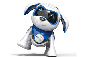 Remote Control Smart Talking Robot Dog