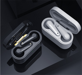 TWS Wireless Earbuds - 2 Colours