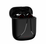 Wireless Bluetooth 5.0 Earbuds - 2 Colours