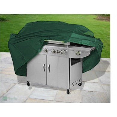 Large Weatherproof Outdoor BBQ Cover