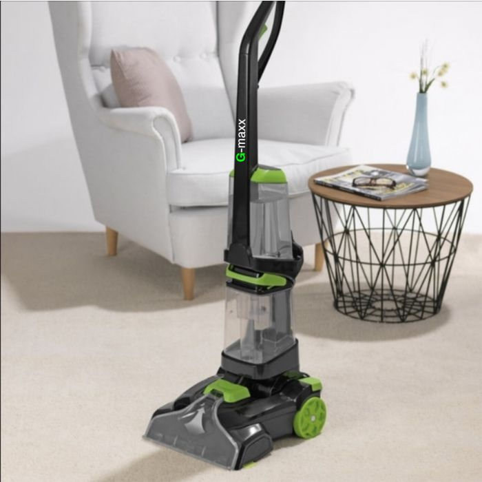 G-Maxx Powerful Carpet Cleaner