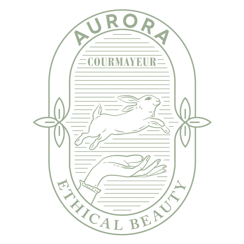 Aurora Ethical Beauty buono regalo
