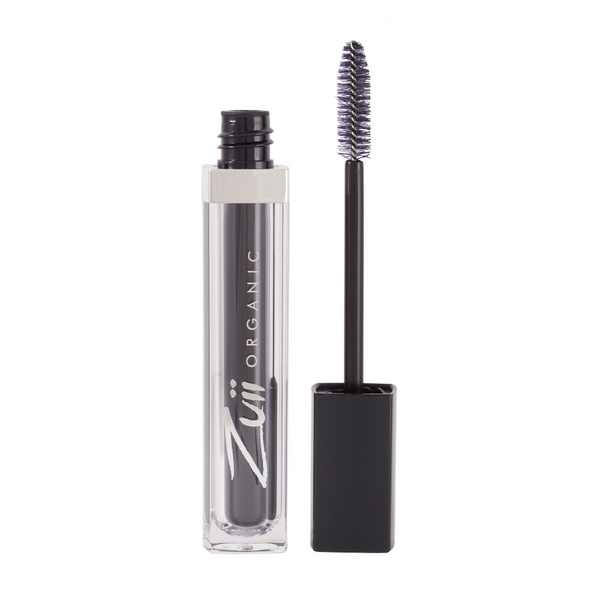 Flora Volume Mascara - Granite