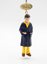 Load image into Gallery viewer, The Polar Express Collectible Hero Boy