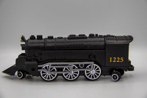 The Polar Express- Lionel Battery Operated Train