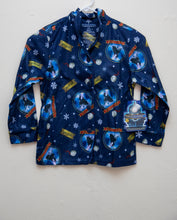 Load image into Gallery viewer, The Polar Express Pajamas Set