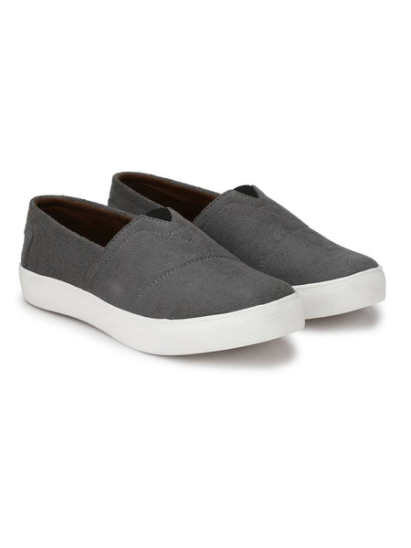 Stylish Canvas Casual Shoes