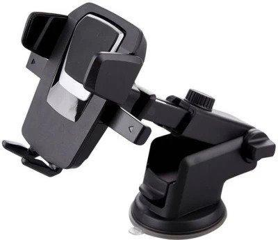 592 Adjustable Car Mobile Holder/Mount