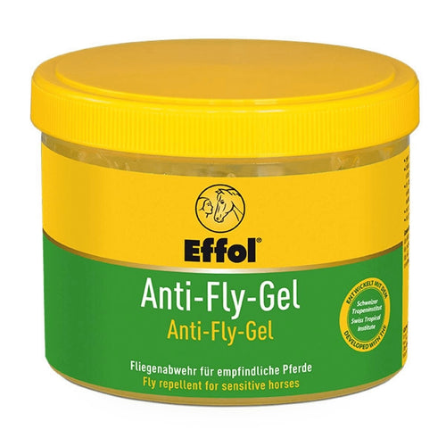 Effol Anti-Fly-Gel - Biniebo