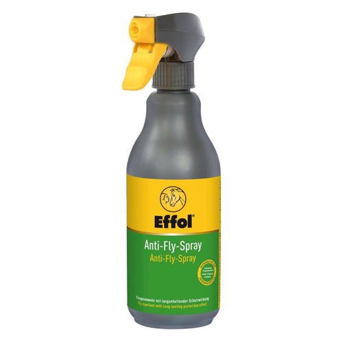 Effol Anti-Fly-Spray - Biniebo