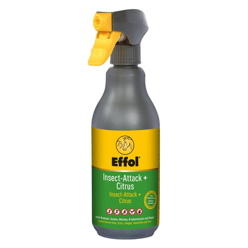Effol Insect-Attack+Citrus - Biniebo