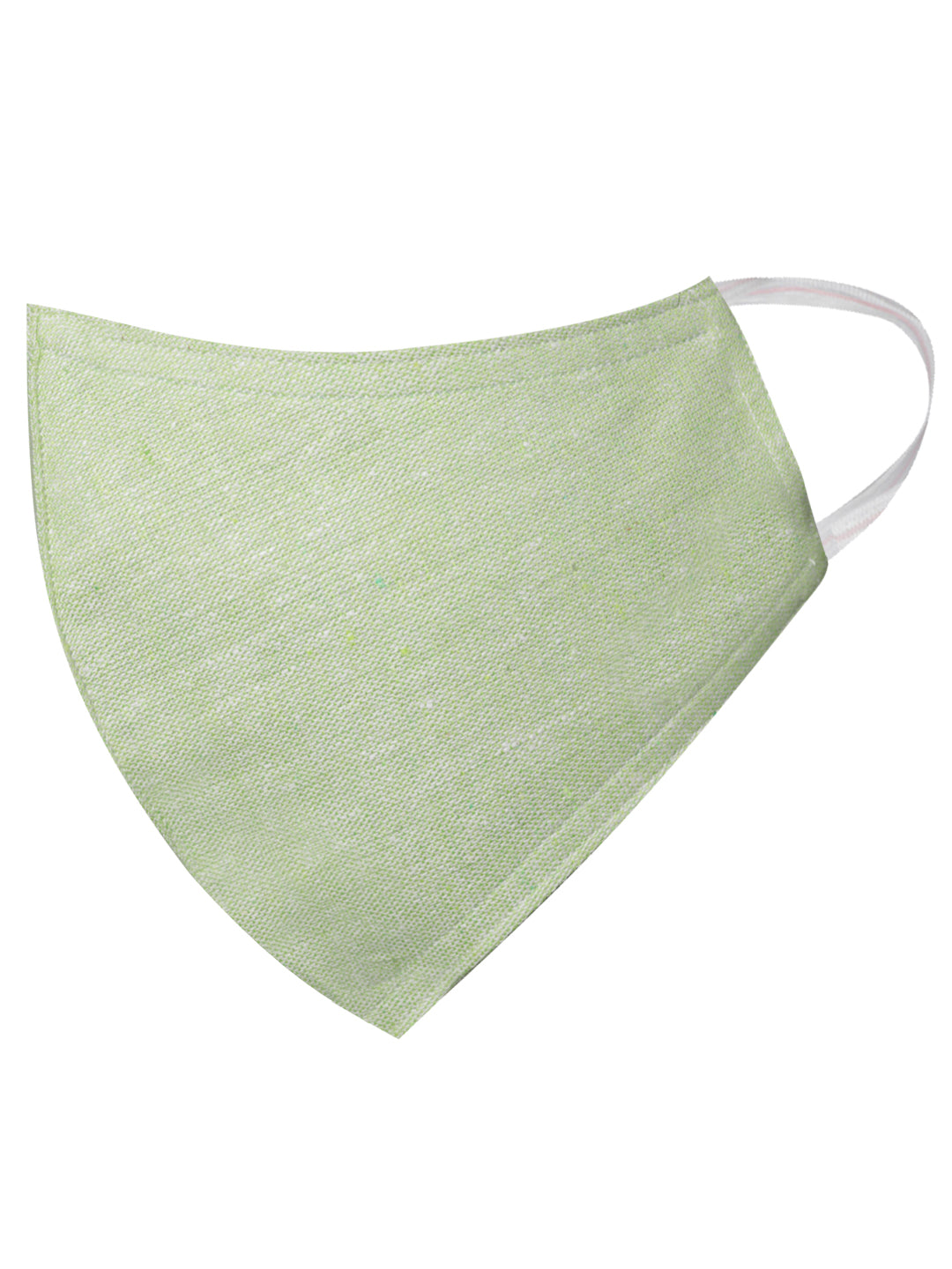 Light Green 1 Mask