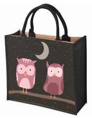 Children Owls 1 Bag