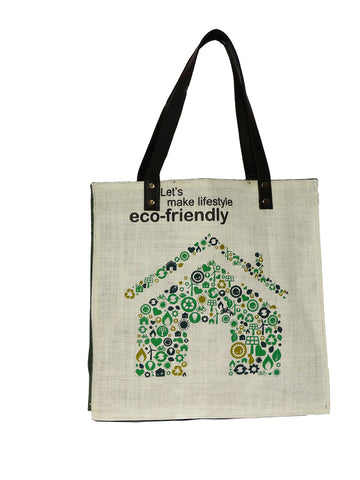 Eco-friendly 1 Bag