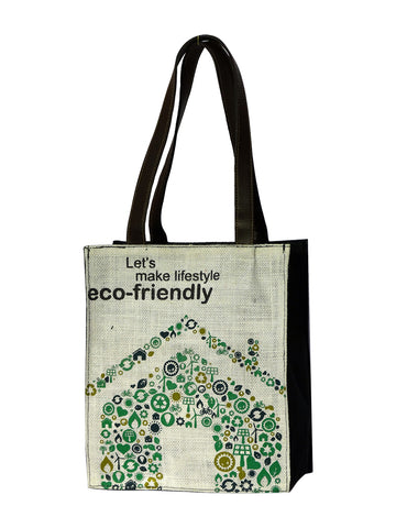 Eco-friendly 2 Bag