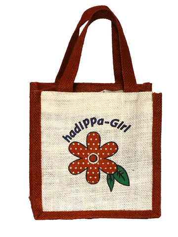 Hadippa-Giri Bag