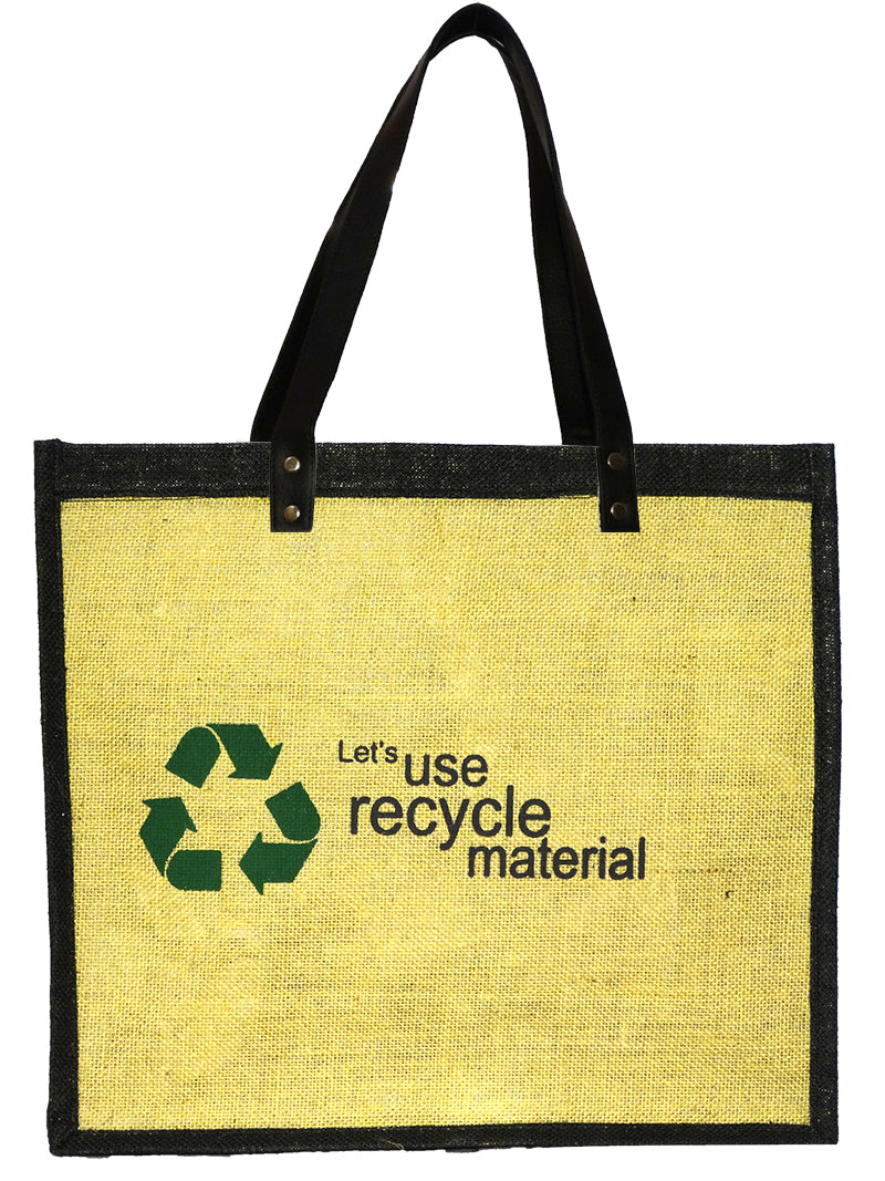 Recycle Bag 1