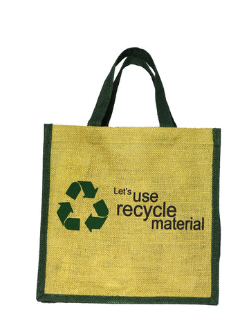 Recycle Bag 2