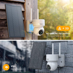 Toguard  H45 Trail 14MP 1080P  Wildlife Hunting  Game Camera
