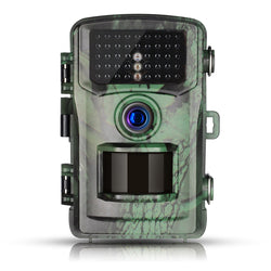Toguard H40-1 16MP 1080P Trail  Game Hunting Camera