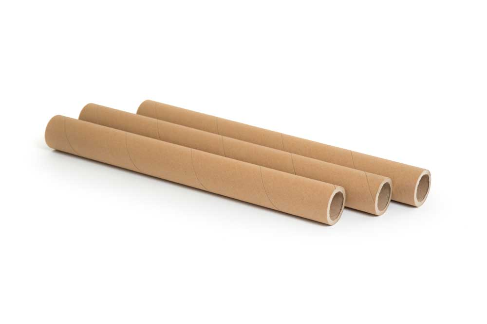 Cremation Rollers