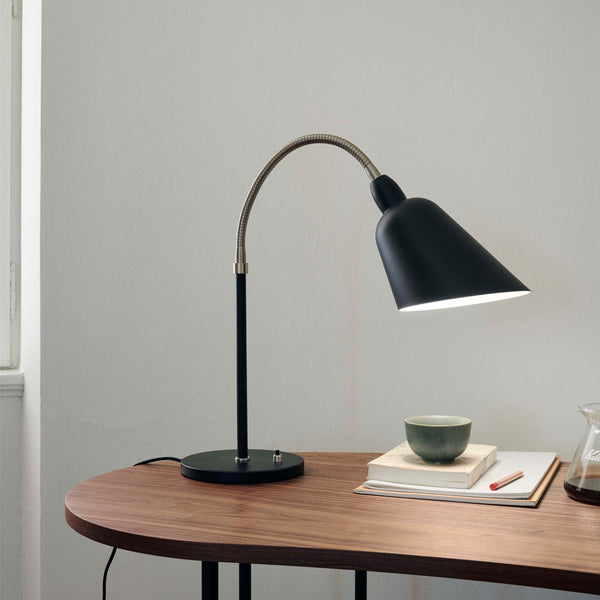 Bellevue | Desk Lamp