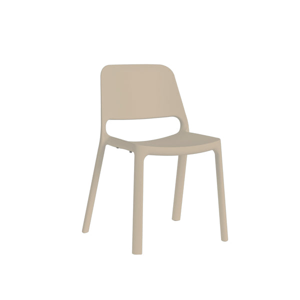 Atom | Outdoor Chairs