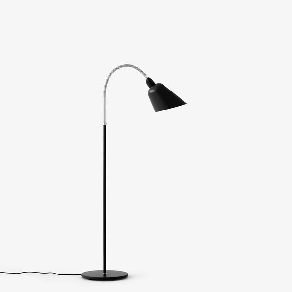 Bellevue | Floor Lamp
