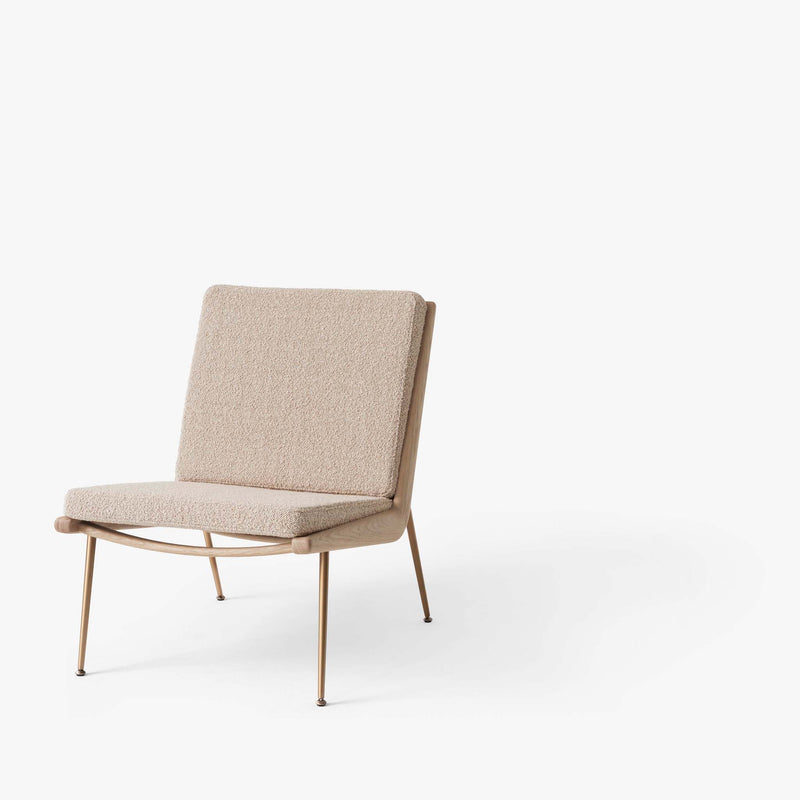 Boomerang | Lounge Chair