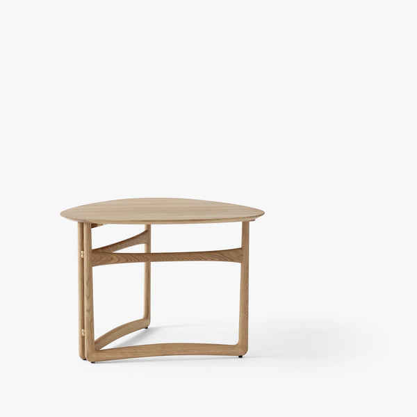Drop Leaf |  Side Table