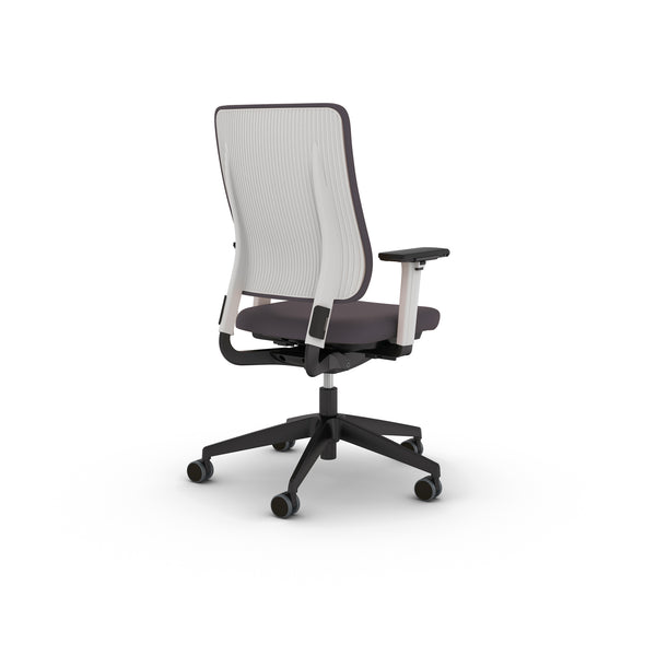 Drumback | Self Adjustment  Chair