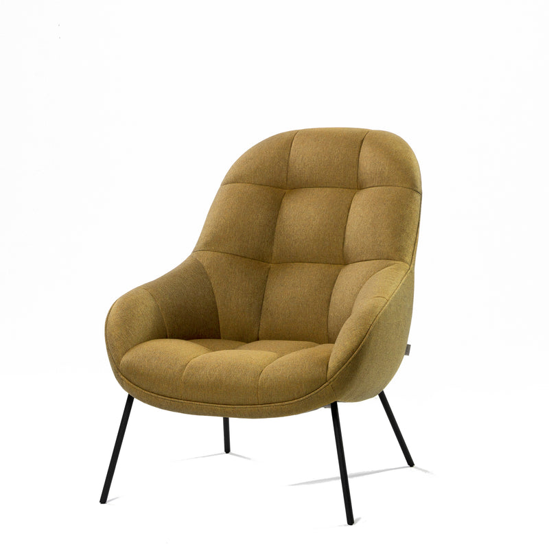 Mango | Lounge Chair
