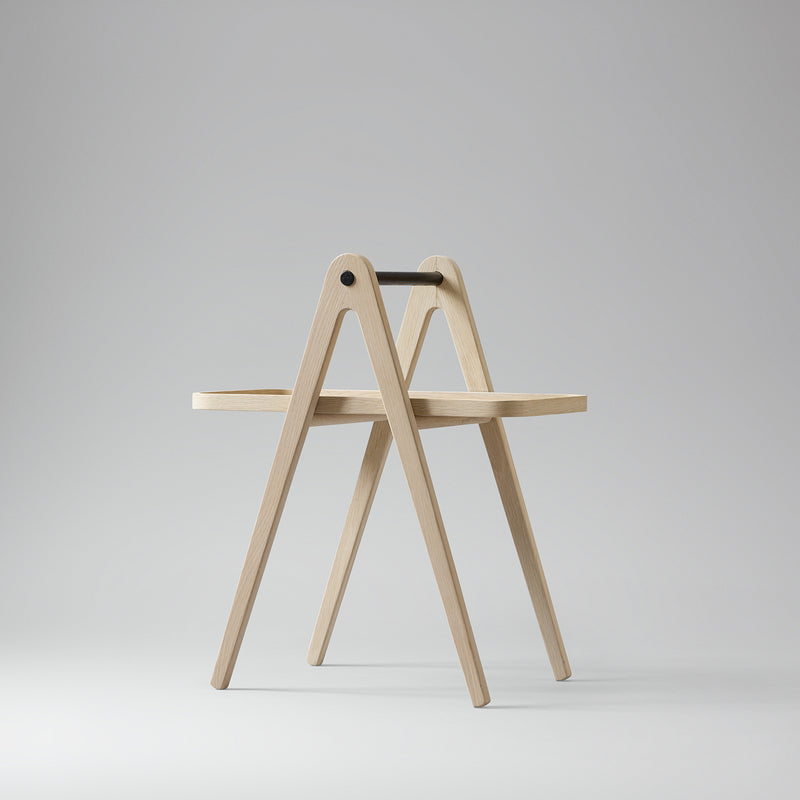 Oslo | Side Table