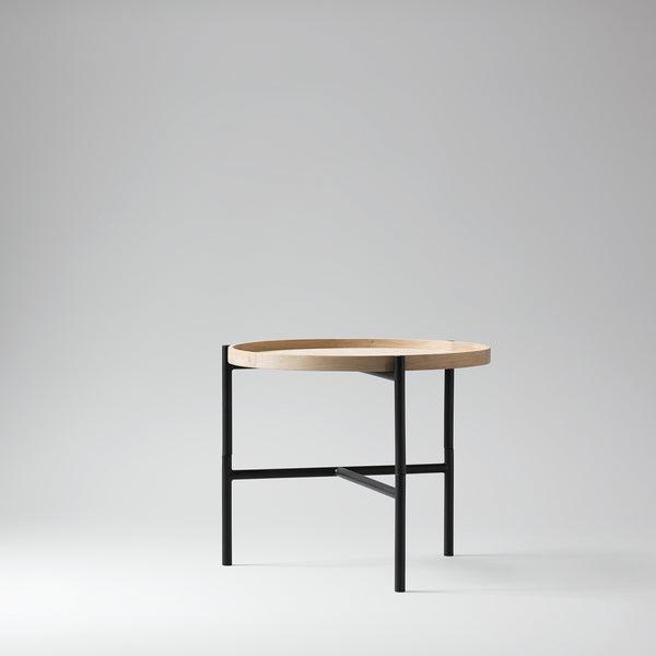 Tokyo | Side Table