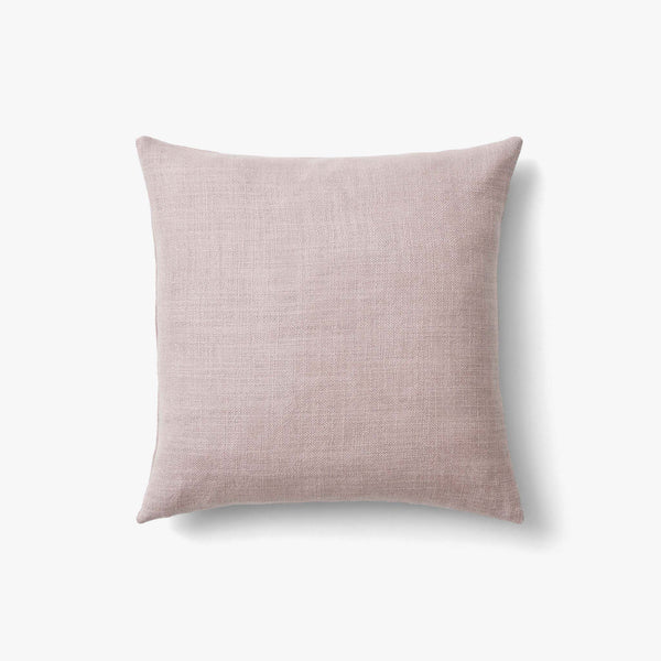 Heavy Linen | Cushion