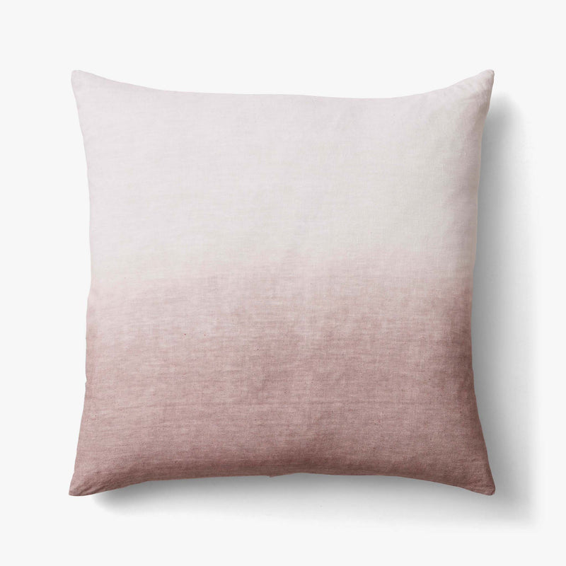 Indigo | Cushion