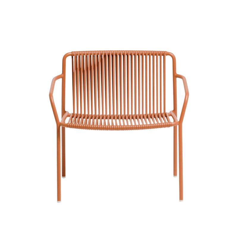 TRIBECA | Outdoor Lounge Chair