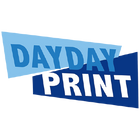 Day Day Print Official