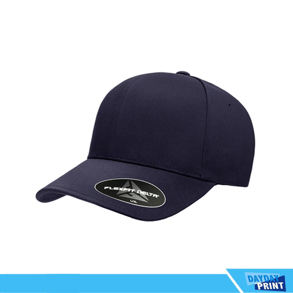 FLEXFIT Strapback Baseball Hat